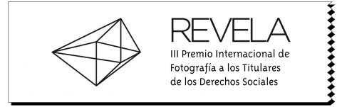 Conferences-Screenings PhotOn 2014//Revela