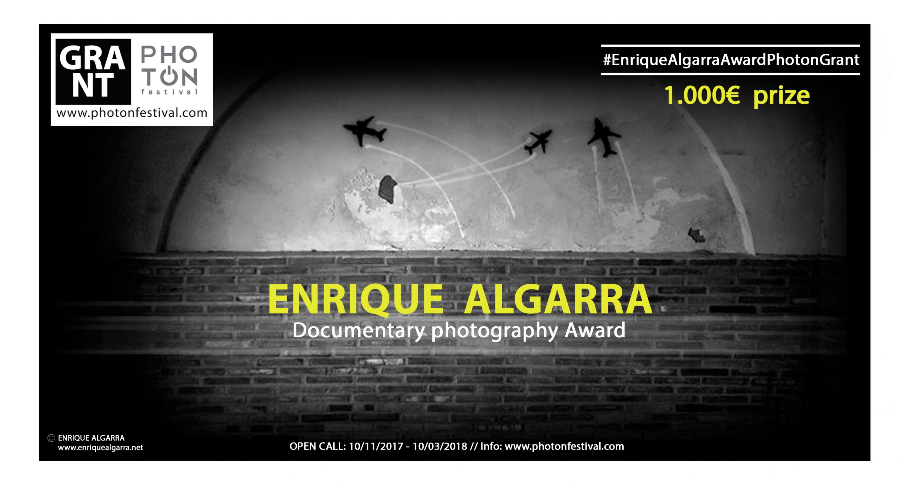 Award-Enrique-Algarra-web