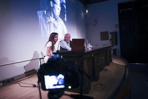Photon festival conferencias