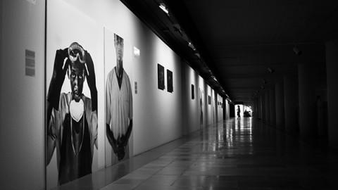 PhotOn 2015 – Exhibitions.Ebola.Ivam