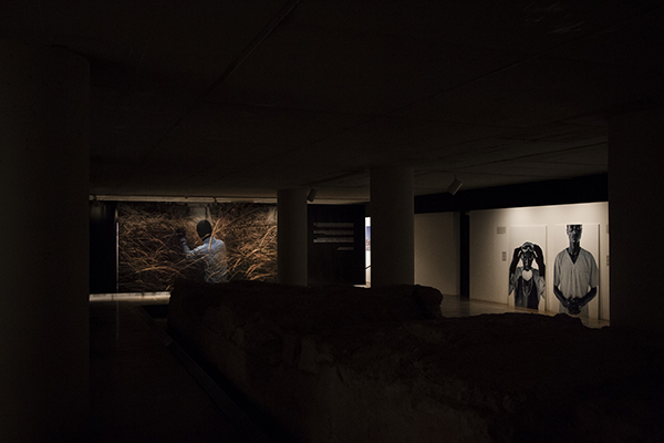 Photon 2015.Exposiciones.Ebola.Ivam