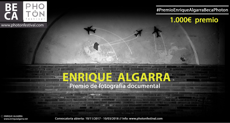 Premio-Enrique-Algarra-ok