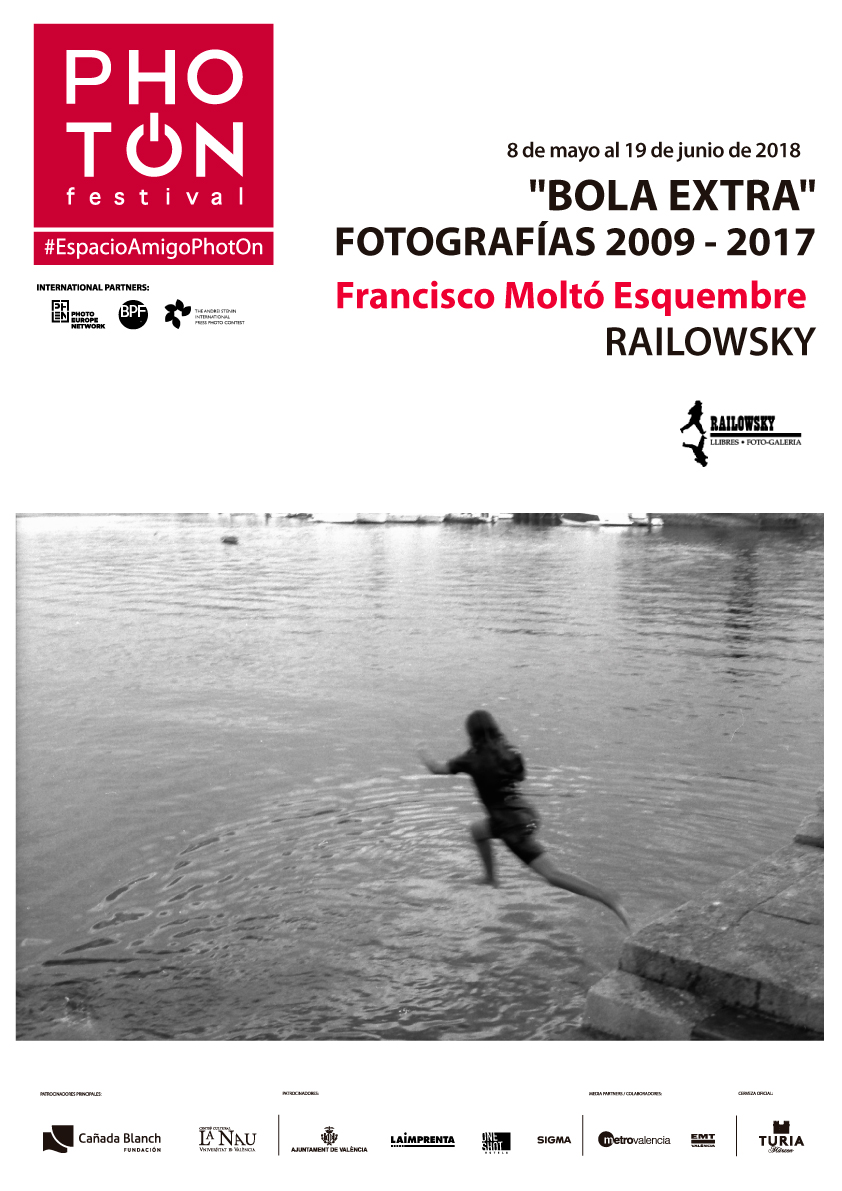 FLYER-RAILOWSKY