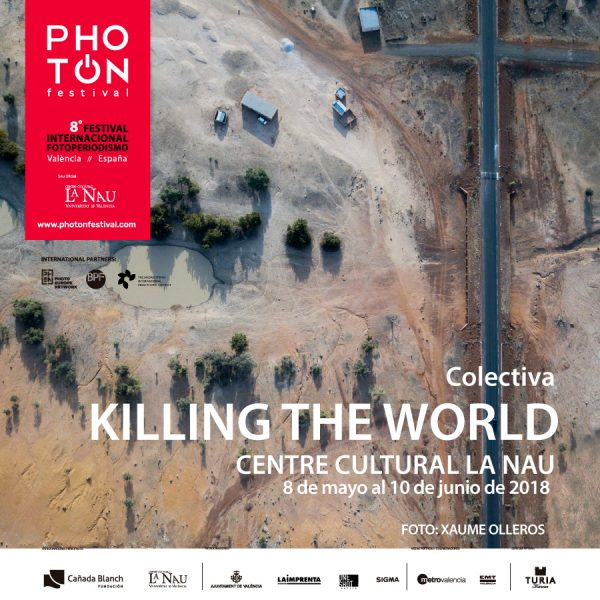 KILLING-THE-WORLD-LA-NAU-PHOTON FESTIVAL 2018