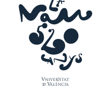 LA NAU 520 ANYS - LOGO