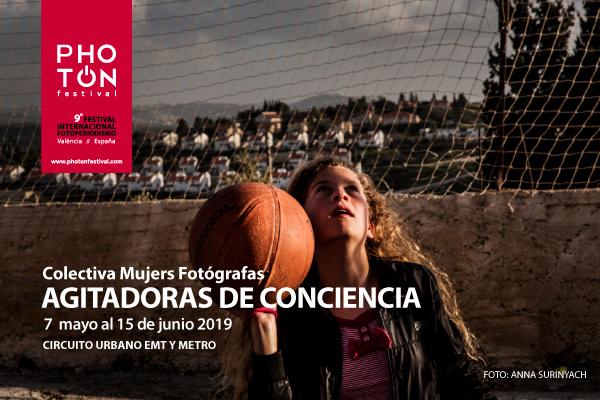 EXPOS-PHOTON-2019-AGITADORAS-DE-CONCIENCIA