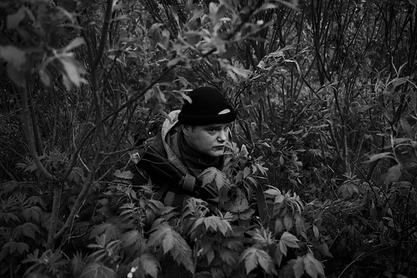 Finalista-beca-photon-festival-2019-Vasiliy--Kolotilov-03