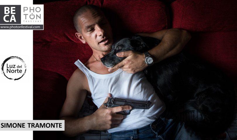 ENTREGA PREMIOS BECA PHOTON 2019-luz del norte