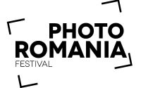 photoromania-BLACK