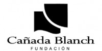 fund-cañadablanch