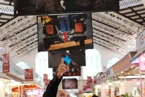 mercado central_2012