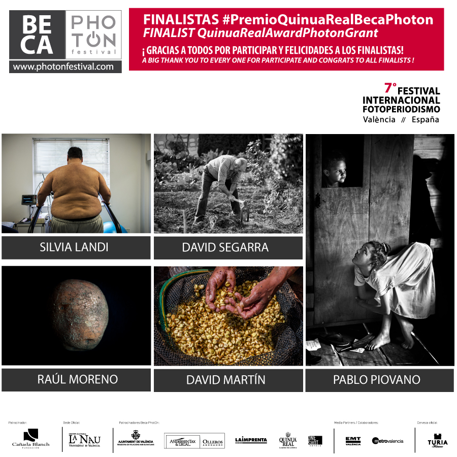 FINALISTAS-PREMIO-QUINUA-RELA-BECA-PHOTON-2017