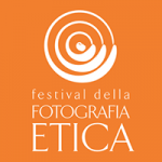 festival de la fotografia etica