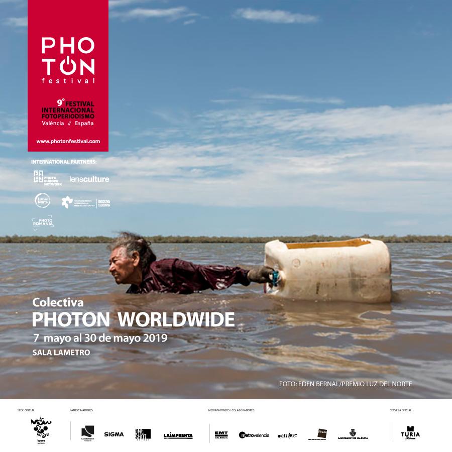 EXPO-PHOTON-WORLDWIDE-COLECTIVA-PHOTON-FESTIVAL-2019