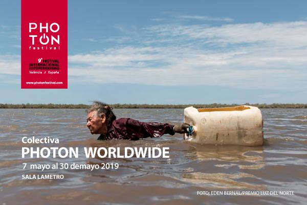 EXPOS-PHOTON-2019-PHOTON-WORLDWIDE