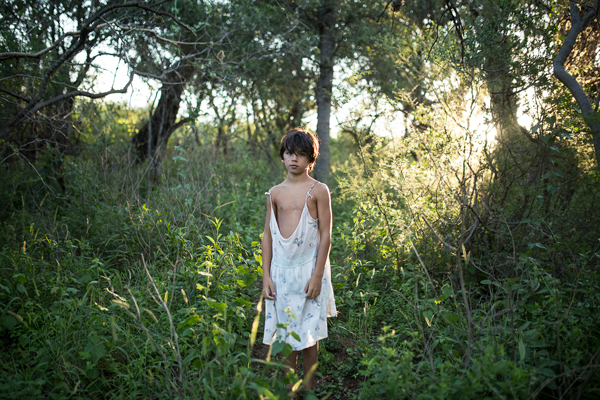 Finalista-beca-photon-festival-2019-Florencia Trincheri